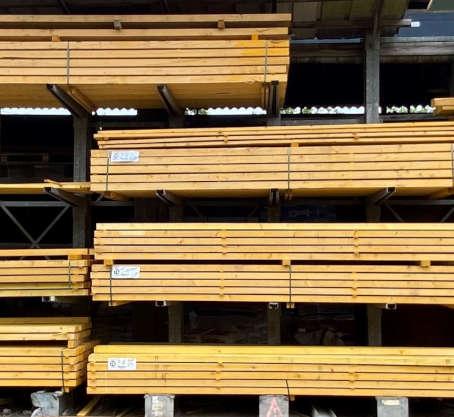 vente panneaux en bois roubaix
